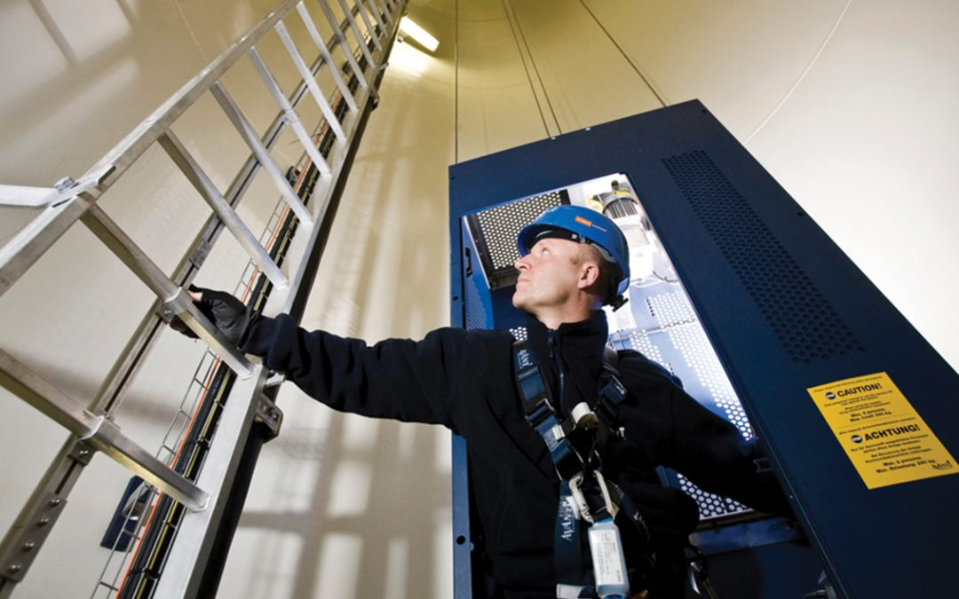 Why tailored training is vital to ensuring safety